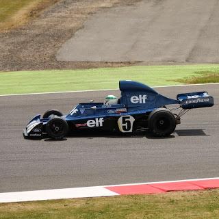 Claire Halas Blog classic cars