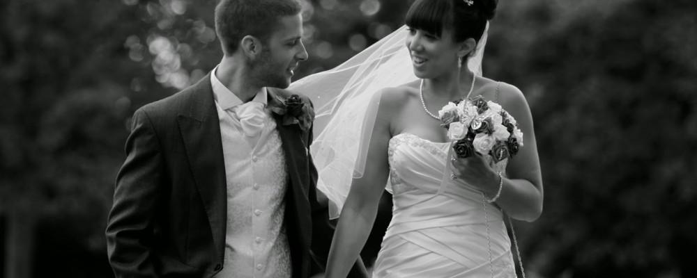 Claire Halas Blog Mr & Mrs Pownall