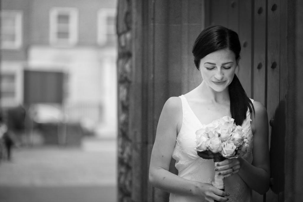 Claire Halas Wedding Photography