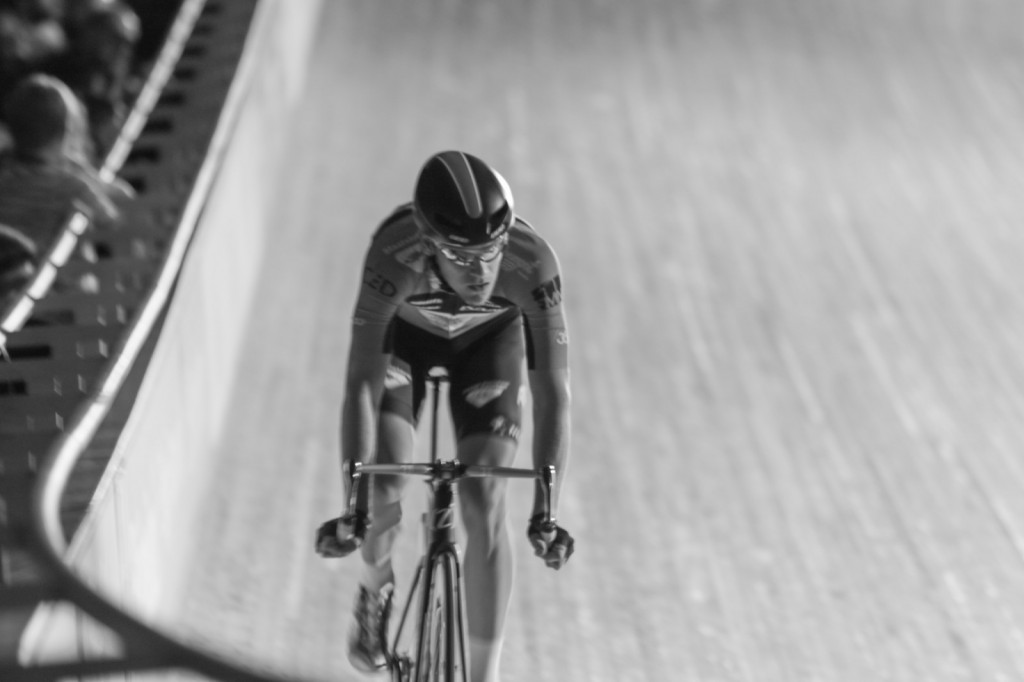 Claire Halas Photography Six Day Cycling 364